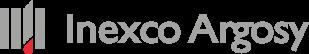 Zařízení pro odvod kouře a tepla - Inexco Argosy