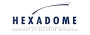 Hexadome