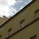 Moravské divadlo Olomouc - rekonstrukce části C - požární klapky