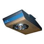 Proudové (JET) ventilátory - pro větrání a ZOTK